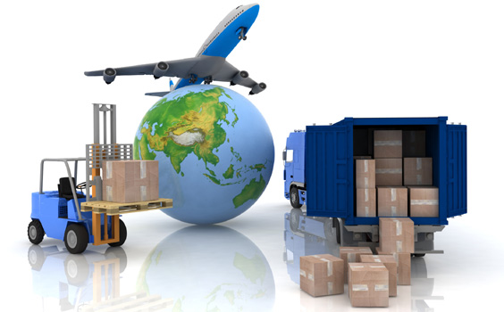 Singapore to Malaysia Goods Delivery - Rich Resources Logistics