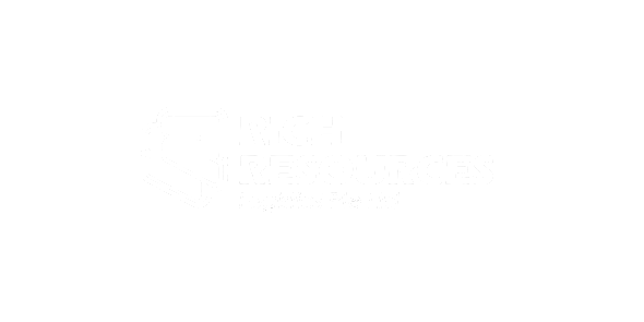 Rich Resources