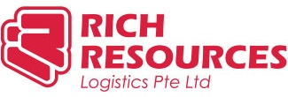 Rich Resources Logistics